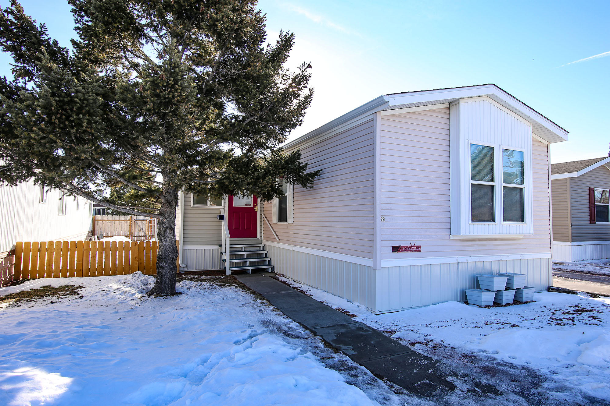 808 Avoca Avenue, Sheridan, Wyoming 82801, 3 Bedrooms Bedrooms, ,2 BathroomsBathrooms,Residential,For Sale,Avoca,19-118