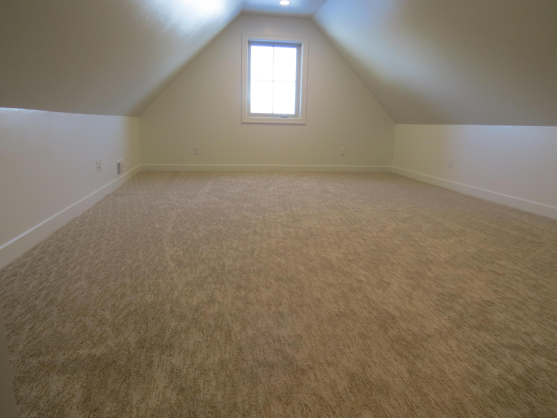 1955 Fairway Court, Sheridan, Wyoming 82801, 4 Bedrooms Bedrooms, ,3 BathroomsBathrooms,Residential,For Sale,Fairway,19-124
