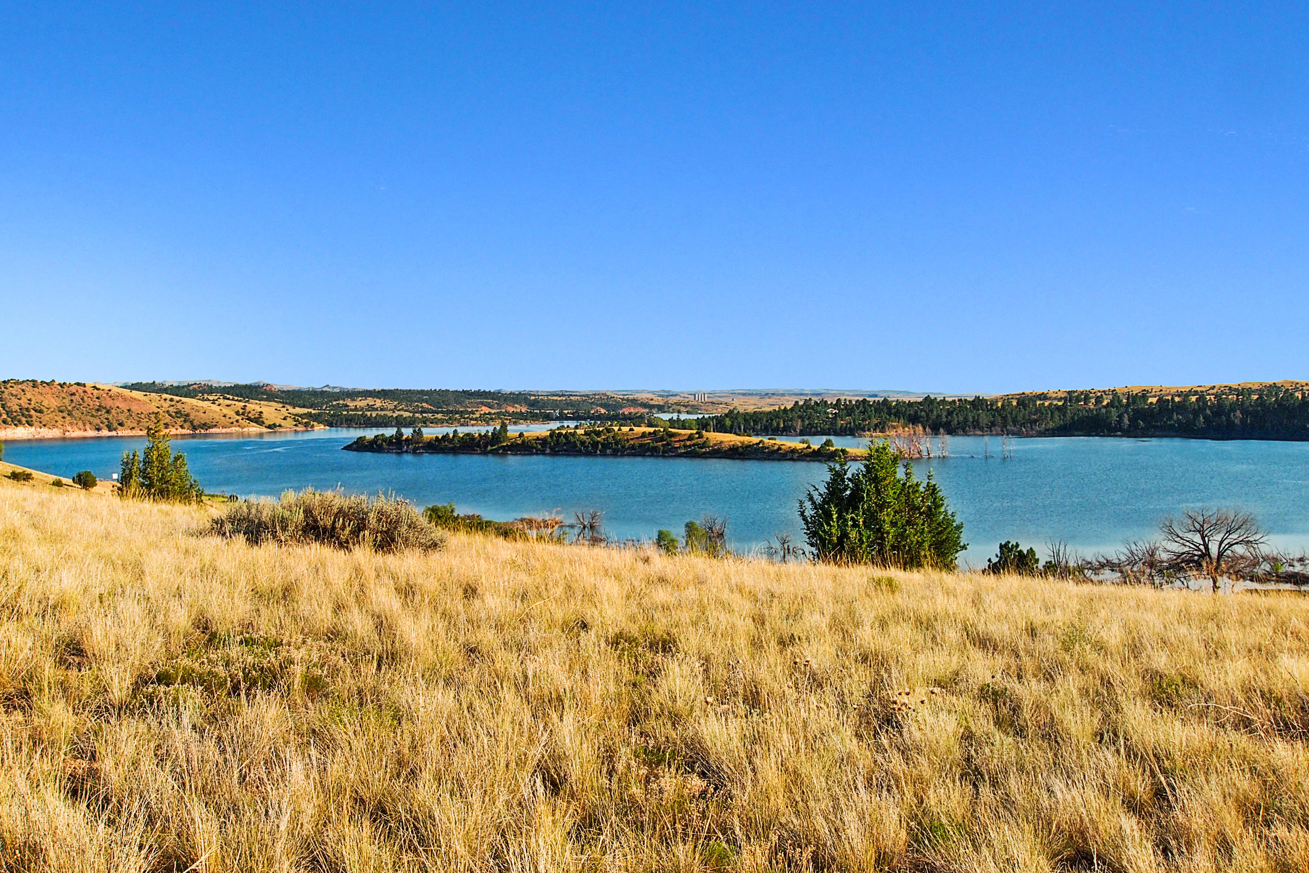 Tongue River Reservoir Road, Out of Area, Montana 59025, ,Building Site,For Sale,Tongue River Reservoir,19-129