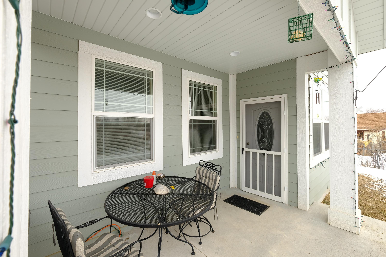 735 W 8th Street, Sheridan, Wyoming 82801, 3 Bedrooms Bedrooms, ,2 BathroomsBathrooms,Residential,For Sale,8th,19-132