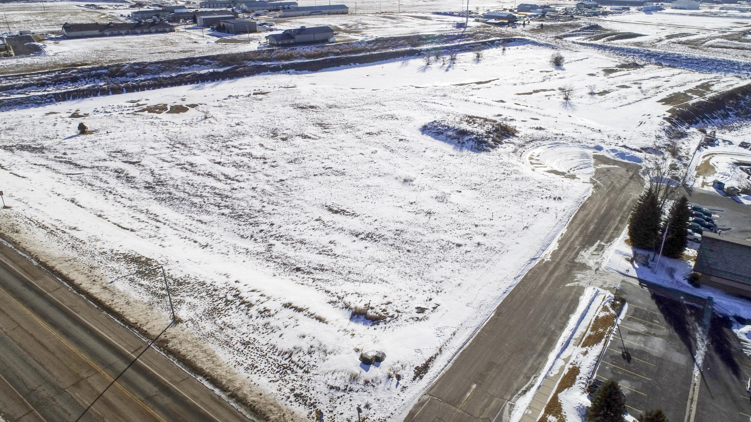 TBD Valley View Drive, Sheridan, Wyoming 82801, ,Building Site,For Sale,Valley View,19-140
