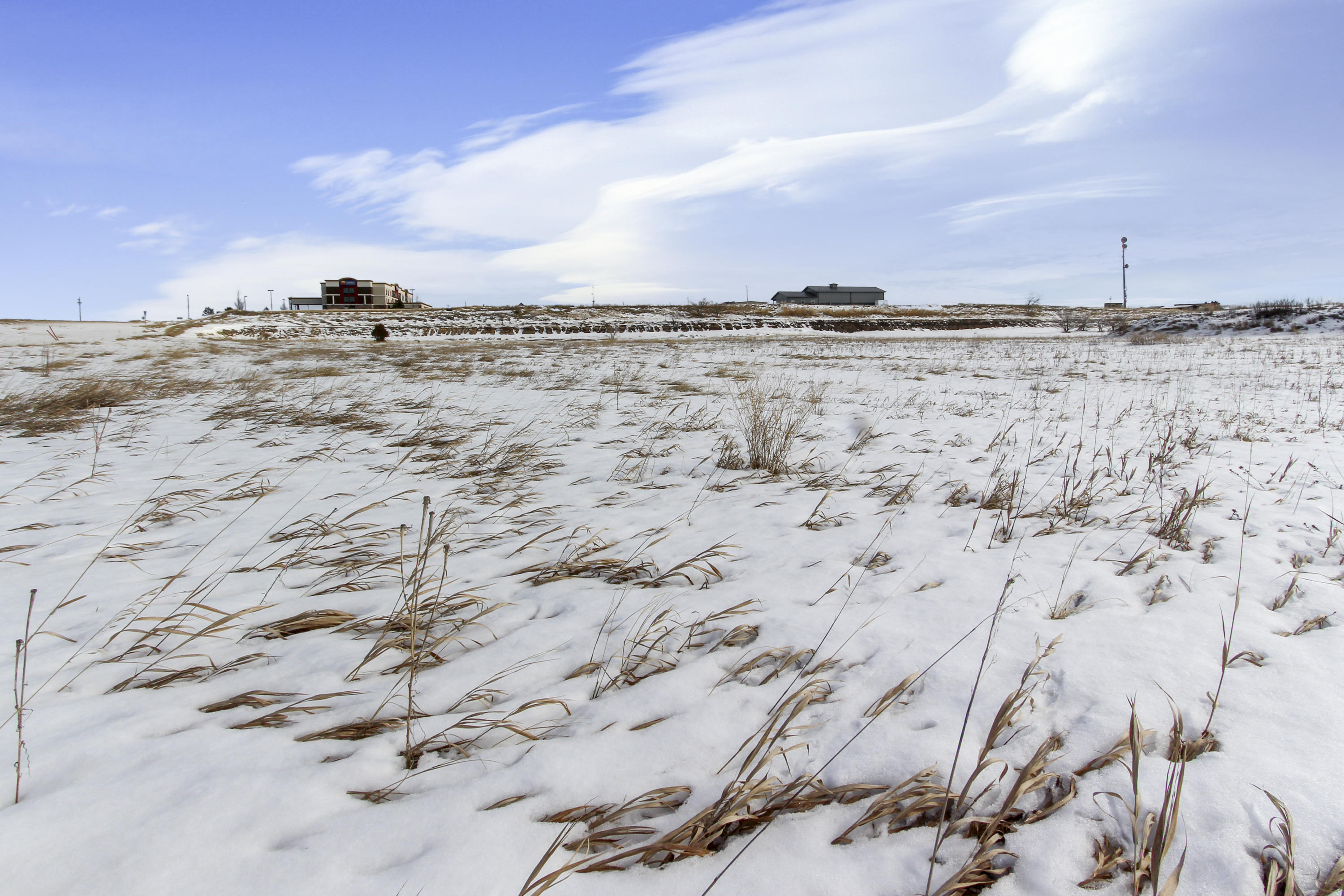 TBD Valley View Drive, Sheridan, Wyoming 82801, ,Commercial,For Sale,Valley View,19-136
