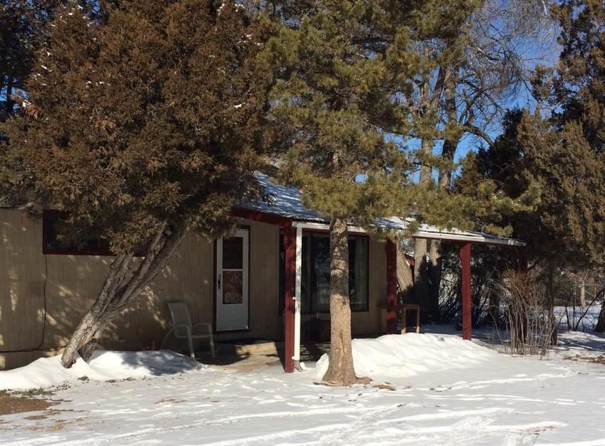 4256 Coffeen Avenue, Sheridan, Wyoming 82801, 2 Bedrooms Bedrooms, ,1 BathroomBathrooms,Residential,For Sale,Coffeen,19-158