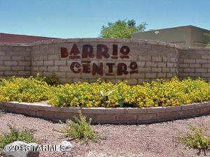 Property for sale at Tucson,  AZ 85712