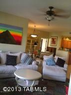 Property for sale at 1500 E Pusch Wilderness Drive Unit: 8208, Oro Valley,  AZ 85737