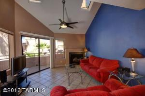 Property for sale at 5675 N Camino Esplendora Unit: 5228, Tucson,  AZ 85718