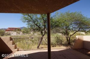 Property for sale at 5675 N Camino Esplendora Unit: 4121, Tucson,  AZ 85718