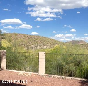 Property for sale at 3388 W Quail Haven Circle, Tucson,  AZ 85745