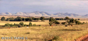 Property for sale at LAZY J2 Ranch-1384 San Rafael Valley Road, Patagonia,  AZ 85624