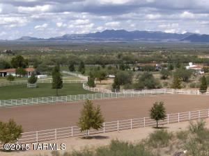 Property for sale at 131-2 Amado Montosa Road, Amado,  AZ 85645