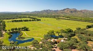 Property for sale at Tubac,  AZ 85646