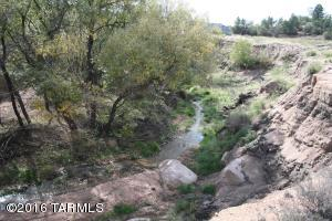 Property for sale at 10100 Granite Dells Road, Payson,  AZ 85541