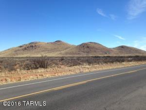 Property for sale at 1865 Acs. On Highway 191, Pearce,  AZ 85625