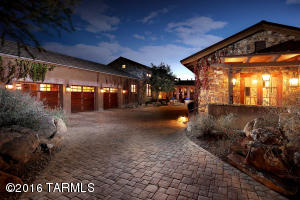 Property for sale at 1206 W Tortolita Mountain Circle, Oro Valley,  AZ 85755