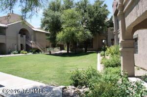 Property for sale at 101 S Players Club Drive Unit: 12103, Tucson,  AZ 85745