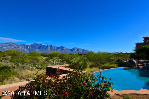 Property for sale at 14262 N Giant Saguaro Place, Oro Valley,  AZ 85755