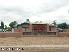 Property for sale at 38 W Prince Road, Tucson,  AZ 85705