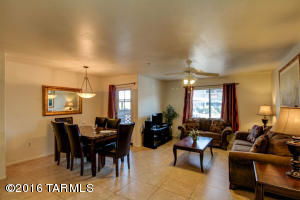 Property for sale at 5751 N Kolb Road Unit: 25104, Tucson,  AZ 85750