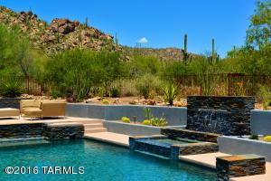 Property for sale at 1130 W Tortolita Mountain Circle, Oro Valley,  AZ 85755