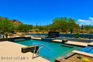 Property for sale at 1130 W Tortolita Mountain Circle, Oro Valley,  AZ 85755