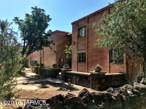 Property for sale at 814 E 9th Street, Tucson,  AZ 85719