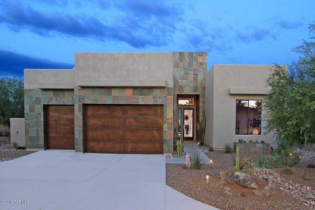Photo of 11840 N Mesquite Sunset Place, Oro Valley, AZ 85742