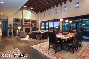 Property for sale at 6067 W Seven Saguraros Circle, Marana,  AZ 85658
