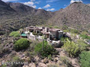 Property for sale at 15275 N Silent Vista Court, Marana,  AZ 85658