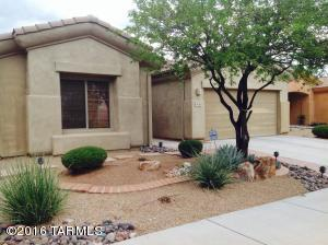 Property for sale at 2191 N Avenida Tabica Drive, Green Valley,  AZ 85614