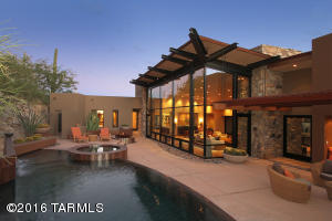 Property for sale at 13485 N Old Ranch House Road, Marana,  AZ 85658