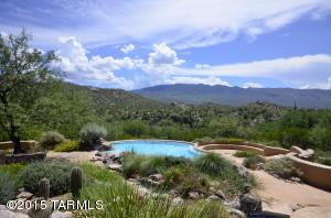 Property for sale at 2600 N Camino Cascabel, Tucson,  AZ 85749