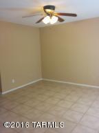 Property for sale at 2950 N Alvernon Way Unit: 15102, Tucson,  AZ 85712