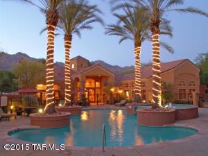 Property for sale at 7050 E Sunrise Drive Unit: 5206, Tucson,  AZ 85750