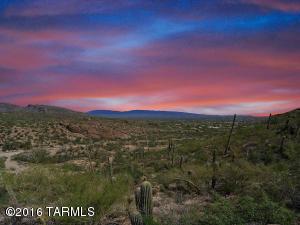 Property for sale at 6555 N Thimble Pass, Tucson,  AZ 85750
