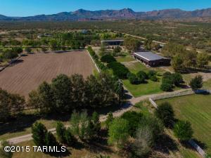 Property for sale at 2565 N Ocotillo Road, Benson,  AZ 85602