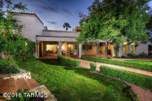 Property for sale at 2400 E Camino A Los Vientos, Tucson,  AZ 85718