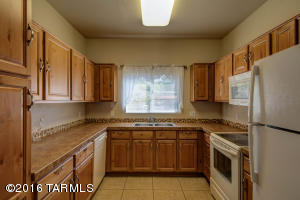 Property for sale at 7050 E Sunrise Drive Unit: 13102, Tucson,  AZ 85750