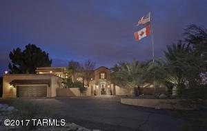 Property for sale at 5530 N Camino Escuela, Tucson,  AZ 85718
