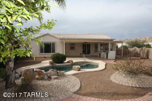 Green Valley Home 4 br/2 ba