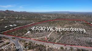 Property for sale at Tucson,  AZ 85745