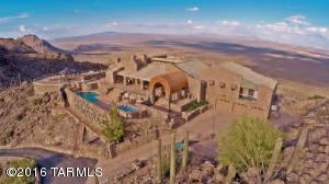 Property for sale at 6931 W Sky Canyon Drive, Tucson,  AZ 85745