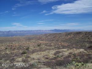 Property for sale at 80955 E Rio Del Oro Road, Oracle,  AZ 85623