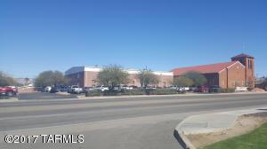 Property for sale at 1749 E Broadway Boulevard, Tucson,  AZ 85719