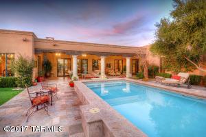 Property for sale at 3308 E Camino Boscaje Escondido, Tucson,  AZ 85718