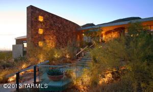 Property for sale at 7474 N Catalina Ridge Drive, Tucson,  AZ 85718