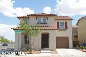 Tucson Home 3 br/3 ba