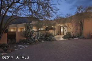 Property for sale at 7248 N Cloud Canyon Place, Tucson,  AZ 85718