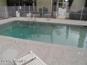 Tucson Home 1 br/1 ba