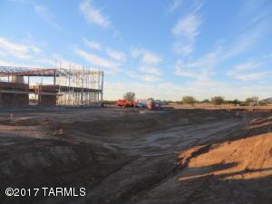 Property for sale at 8041 W Tangerine Road, Marana,  AZ 85658