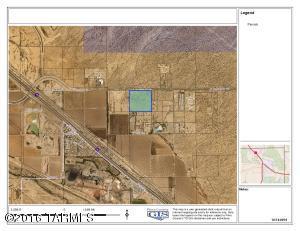 Property for sale at 8287 W Tangerine Rd, Marana,  AZ 85658